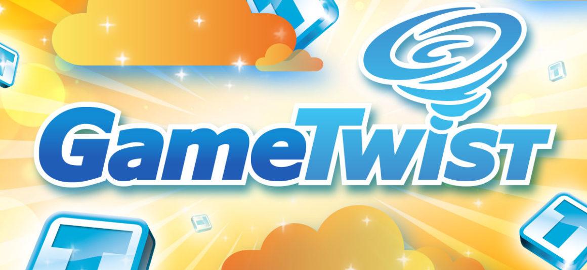 Kasyno GameTwist – Darmowe Twisty