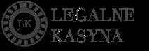Legalne Kasyna Online w Polsce