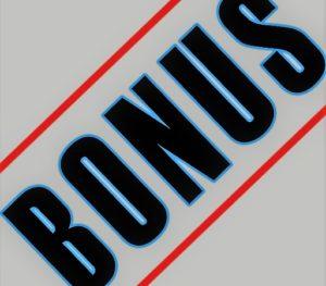 Bonusy w kasynach online