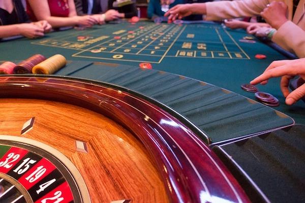 Jakie są legalne kasyna online w Polsce?