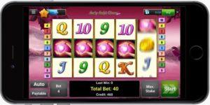 gry hazardowe GameTwist
