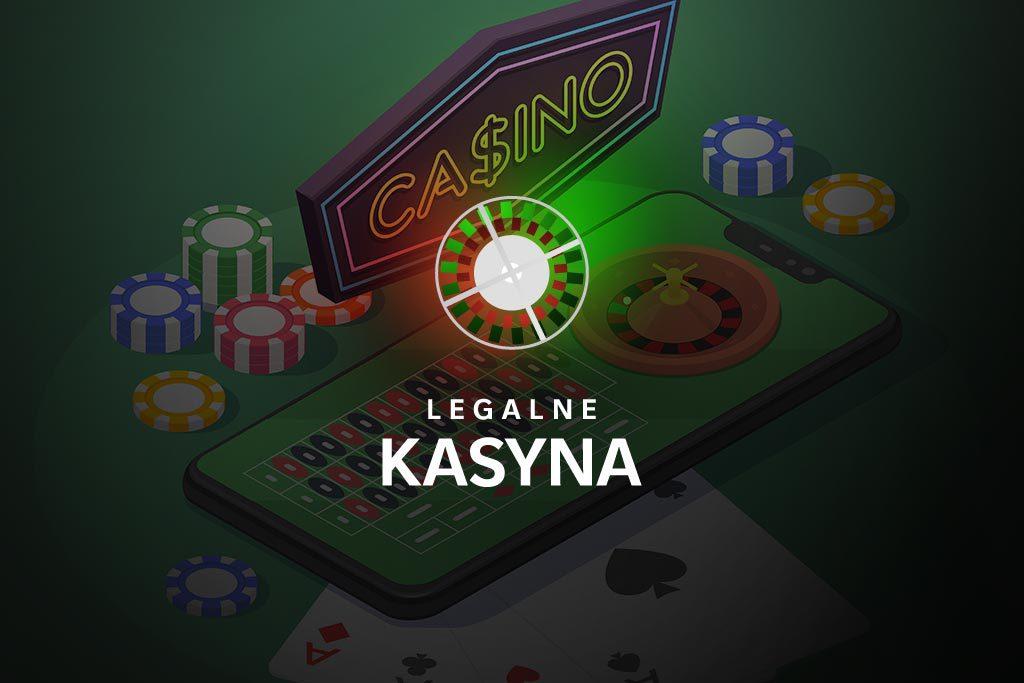 gry hazardowe na telefon