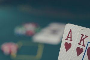 Ranking legalnych kasyn