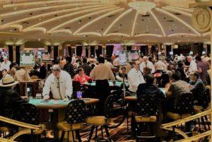 Jak grać legalnie w kasynie?