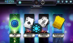 poker online gametwist