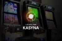 Apex automaty do gry online