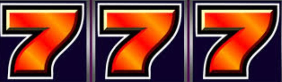 Darmowe gry hazardowe 777