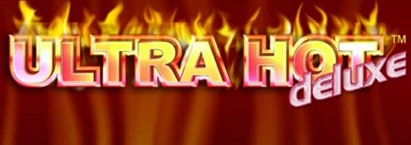 Ultra Hot online