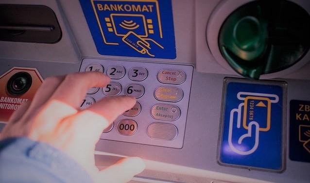 Metody płatności w kasynach online
