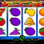automat magic fruits 81