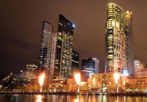 Crown Casino Australia