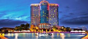 Foxwood Casino USA