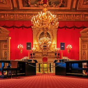 Najsłynniejsze kasyna na świecie. Luksus w krainie hazardu