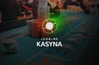 najsłynniejsze kasyna na świecie