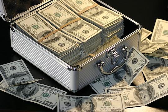 Картинки по запросу ciekawostki o kasynach online i hazardzie