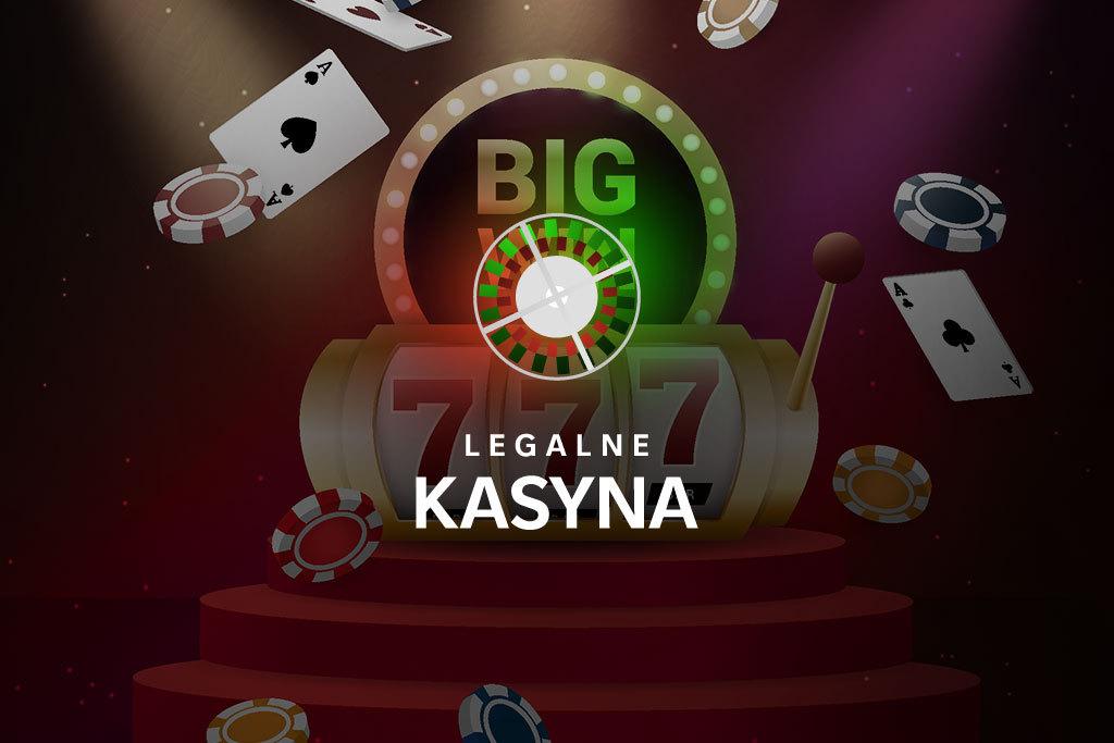 największe wygrane i przegrane w kasynach