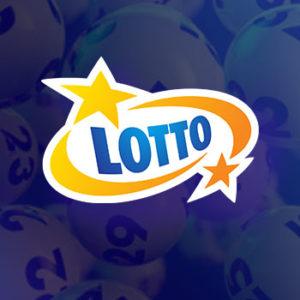 Lotto – legalna loteria online Totalizatora Sportowego