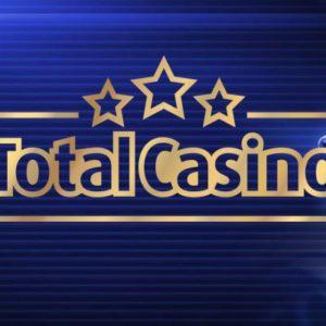 Total Casino opinie – legalne kasyno online w Polsce