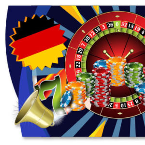 Niemcy: Jakie kasyna online są legalne?