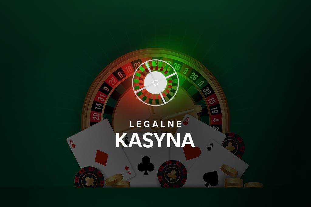Kody bonusowe do kasyn online