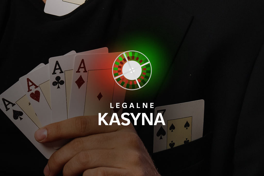 kasyno gry karciane betgames sts