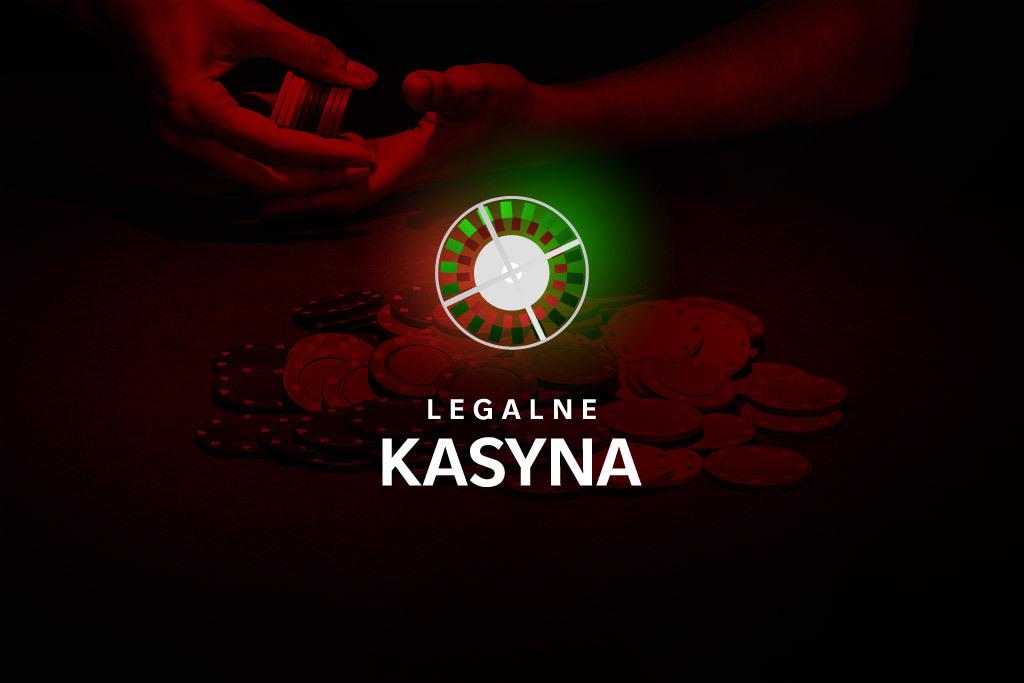 kary za grę w nielegalnym kasynie
