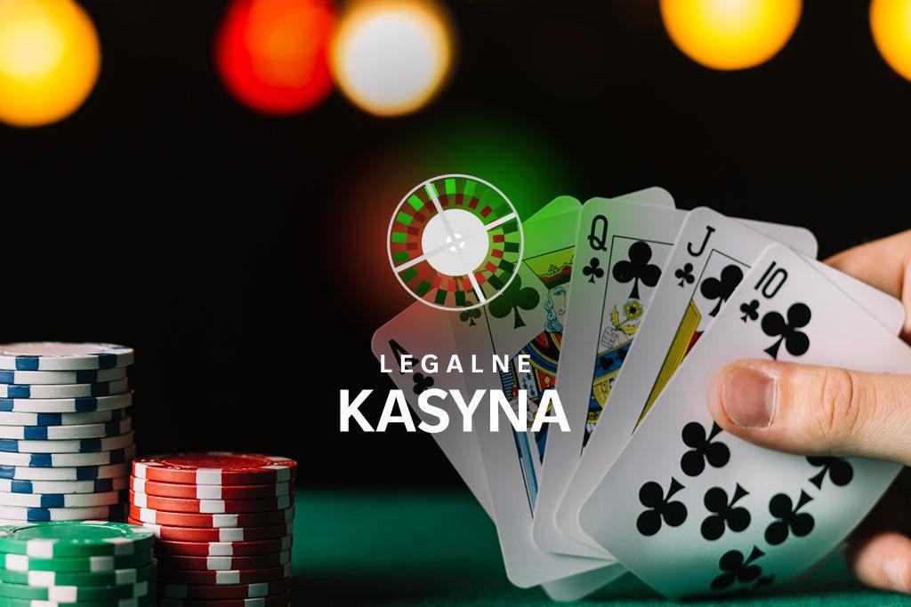 poker online betgames