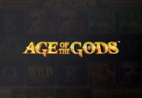 age of the gods automat online