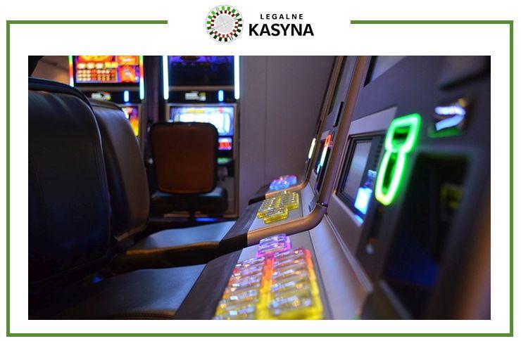 darmowe gry hazardowe