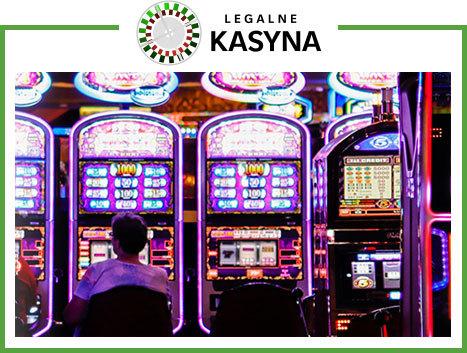 Casino Online Na Prawdziwe Pieniadze