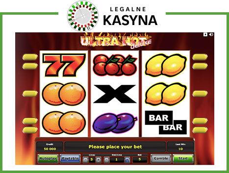 darmowe gry hazardowe 7777