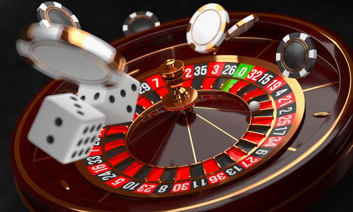 Zobacz kasyna online