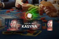 wirtualne kasyno online