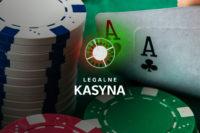 bakarat fortuna bet on games
