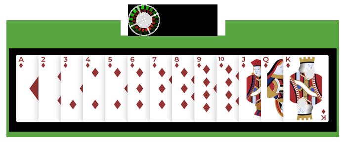 dragon tiger online karty